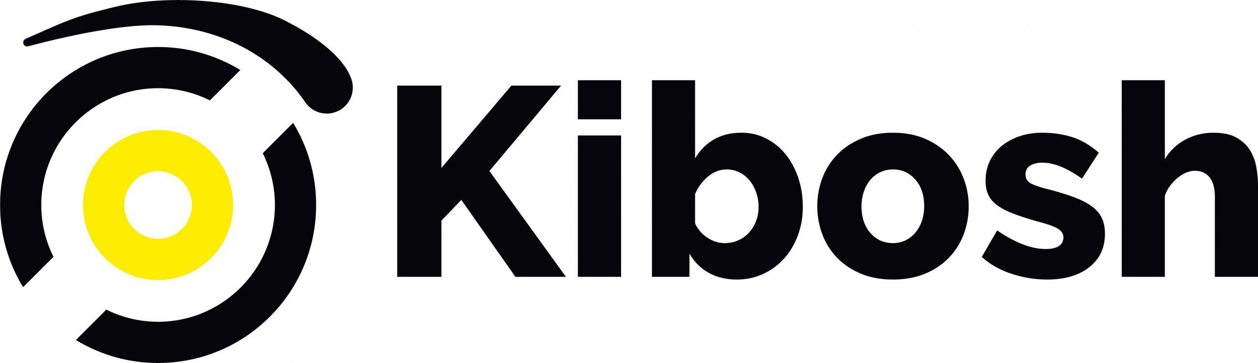 Kibosh
